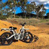 Bike_monotrack_5