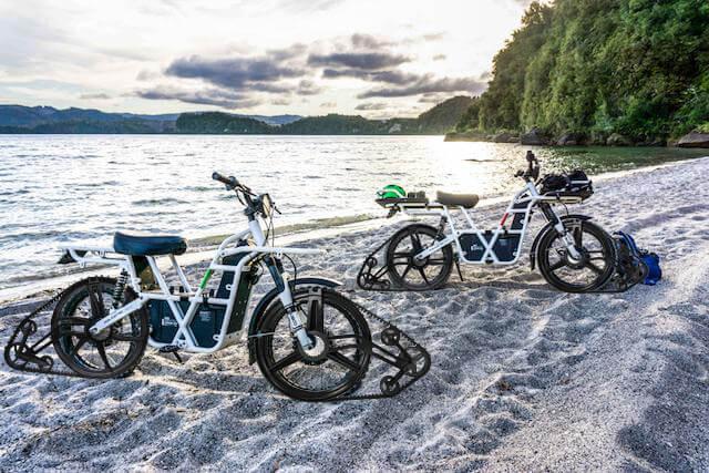 Bike_monotrack_8