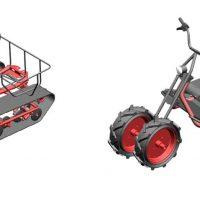Modular snowmobile_x2_15