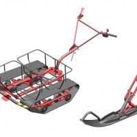 Modular snowmobile_x2_17