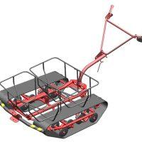 Modular snowmobile_x2_6