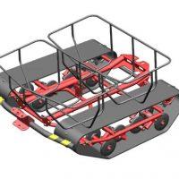 Modular snowmobile_x2_7