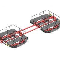 Modular snowmobile_x2_8