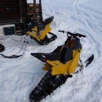 SnowXbike_1