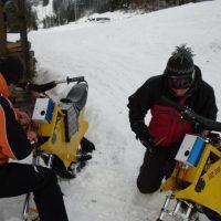 SnowXbike_2