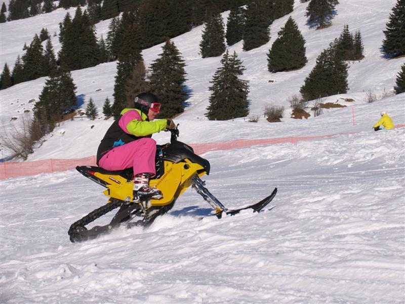 SnowXbike_3