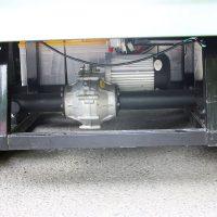 электро танк для пейнтбола и лазертега_5