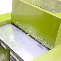 электро танк для пейнтбола и лазертега_7