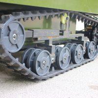 электро танк для пейнтбола и лазертега_8