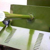 электро танк для пейнтбола и лазертега_9