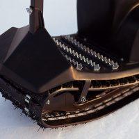 Мото сноуборд_14
