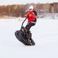 Мото сноуборд_8