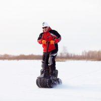 Мото сноуборд_9