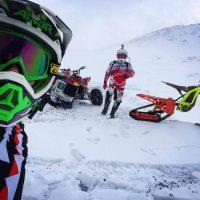 Sur-ron_snowbike_3
