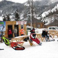 Sur-ron_snowbike_4