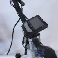 Electric snowmobile_9