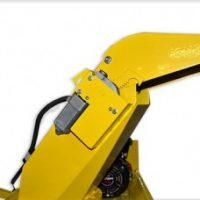 Снегоуборщик для квадроцикла снегоотбрасыватель для нивы_3