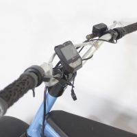 Electric ATV_электро вездеход_электро сноубайк_electric snowbike_7